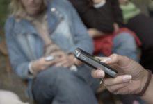 Photo of Cuidado con los mensajes de texto