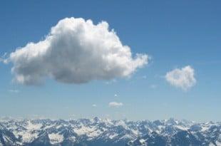 Cubby, otro servicio para almacenar archivos en la nube