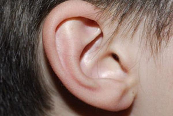 Photo of ¿Las orejas mejor que las huellas dactilares para la identificación de personas?