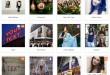 PhotoFunia, impresionantes efectos para tus fotos