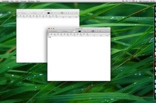 RedQuits, cierre de aplicaciones en Mac