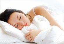 El tálamo gestiona el sueño