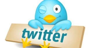 Twittercounter, tus estadísticas en Twitter