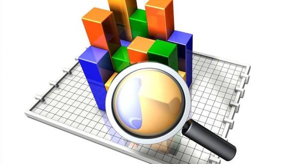Logdy, análisis web en tiempo real