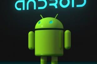 Cuidado con las apps maliciosas en Android
