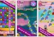 Candy Crush Saga, un gran juego para dispositivos móviles