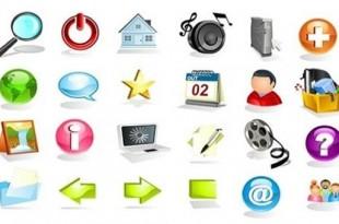 ConvertICO, crea iconos en línea