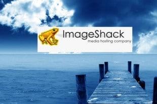 ImageShack aún sigue siendo un gran servicio de hospedaje de imágenes