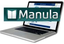 Photo of Crear y publicar manuales de usuario en línea con Manula