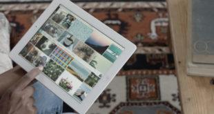 Accede a tus archivos multimedia desde cualquier lugar con MiMedia