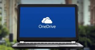 SkyDrive ya es OneDrive