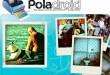 Poladroid, convierte tus fotos al estilo Polaroid