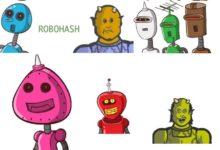 Photo of Convierte una porción de texto en un robot