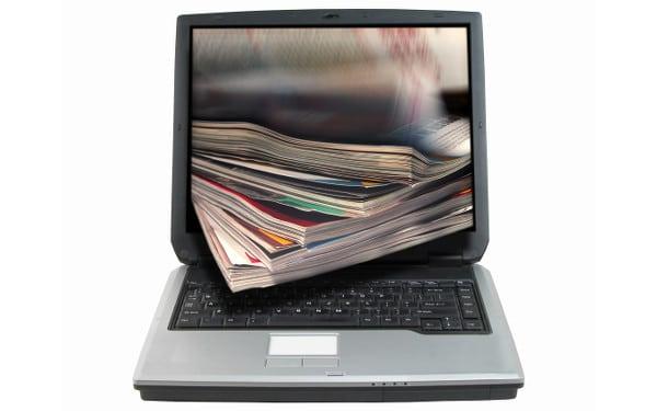STDU Viewer, visor de múltiples formatos de documentos
