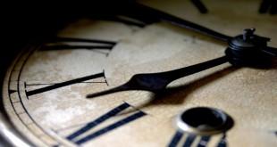 WasteNoTime, controla tu tiempo en la web