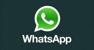 Los riesgos de uso de WhatsApp