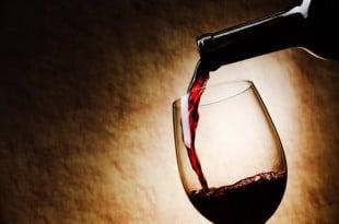Addega, red social del vino