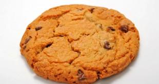 Mojar una galleta esconde ciencia