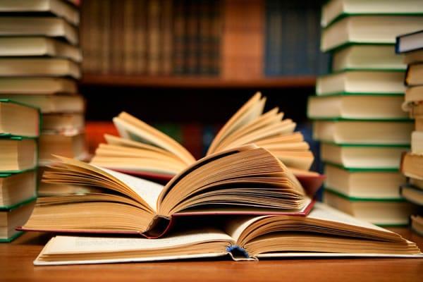 Google Books Ngram Viewer, las palabras en los libros