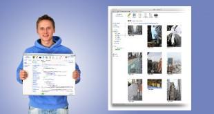 WebAsyst, varios servicios en línea