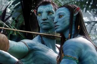 Crear un avatar animado con Webcam Avatar