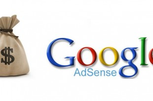Una completa Guía de Adsense