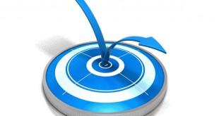 Reduce Bounce Rate, para ver el tiempo real de estancia en una web