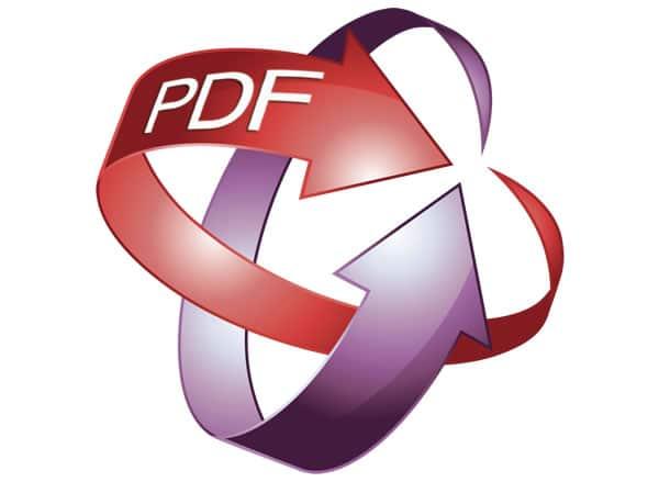 Periódico en PDF desde feeds RSS
