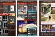 Decora tus fotos con Frame Artist with Photo Templates Pro