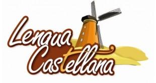 Evolución de la lengua castellana