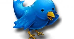 TweetMyPC, para controlar remotamente un ordenador a través de Twitter