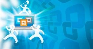 BCTextEncoder, para cifrar mensajes de texto y emails