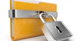 Clonezilla, un clásico para las copias de seguridad