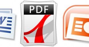 Conversor gratuito de archivos en línea