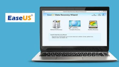 Photo of EaseUS iOS Data Recovery Software, para recuperar datos de tu dispositivo