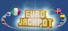 Jugar a la lotería, una forma de placer