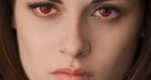 FixRedEyes, para corregir los 'ojos rojos' en fotografías
