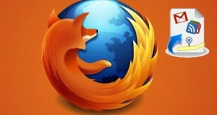 Todos los botones de Google, en Firefox, con Google Shortcuts