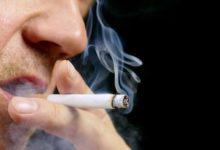 Photo of Dejar de fumar aumenta el riesgo de diabetes