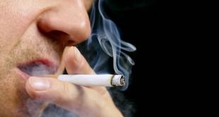 Dejar de fumar aumenta el riesgo de diabetes