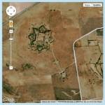 Descubre el mundo en Google Maps