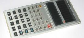 eCalc, calculadora en línea