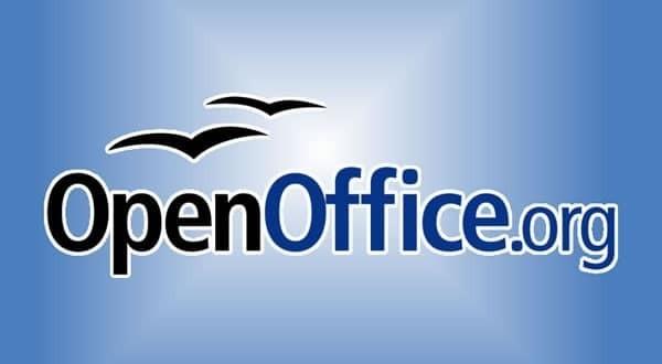 Método para editar fácilmente un documento PDF