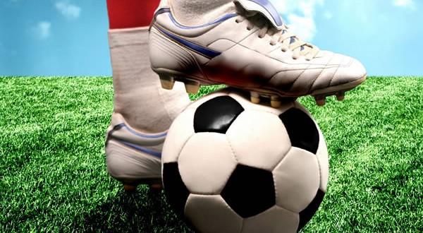 Un político no es un futbolista