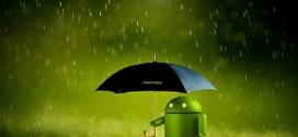 "El ""ransomware"" ataca a dispositivos Android"