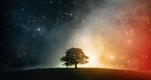 Actualización de Stellarium, el cielo en tu ordenador