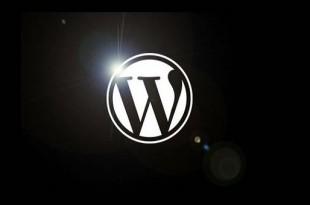 ¿Es complicado crear y gestionar un sitio web?