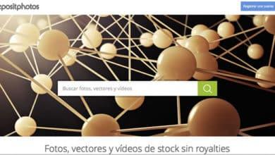 Photo of Depositphotos estrena nuevo diseño y mejora su web