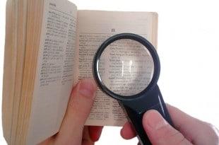 Dictionary .NET, un completo diccionario y traductor