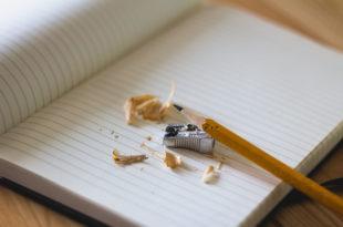 EducaPeques, portal de educación para infantil y primaria